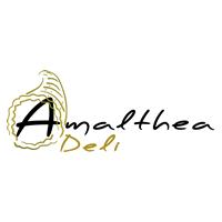 Amalthea Deli