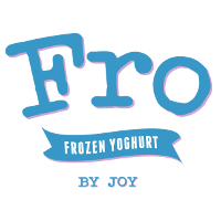 Fro by Joy