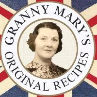 Granny Marys