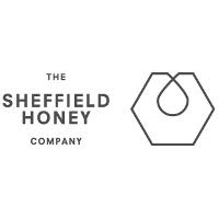 Sheffield Honey