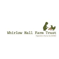 Whirlow Hall Farm Trust