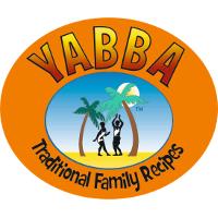 Yabba