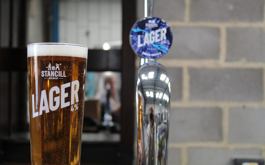 Our 'stance' on one of Sheffield's favourite breweries